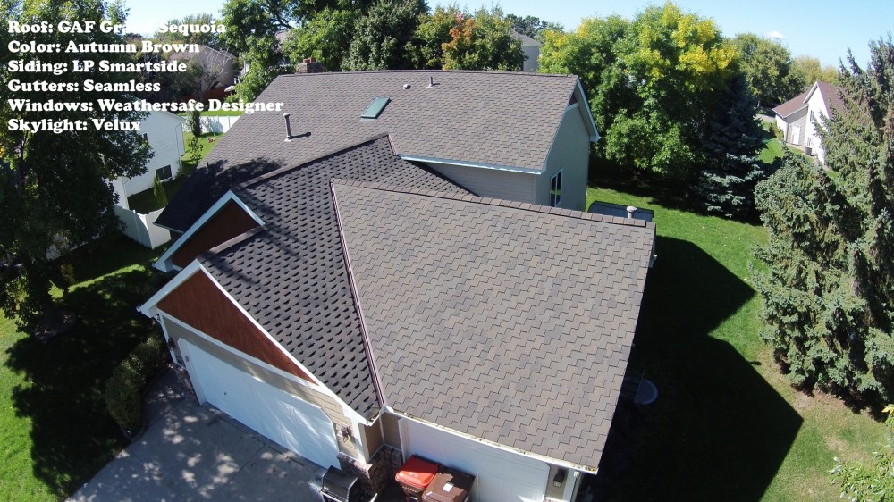 Photo By Weathersafe Restoration Inc.. Roofing