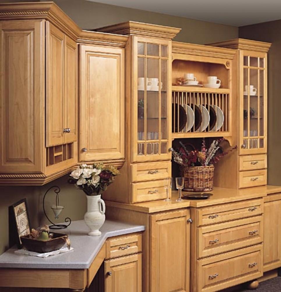 Photo By ShowPlace Bath & Kitchen. Kitchen2