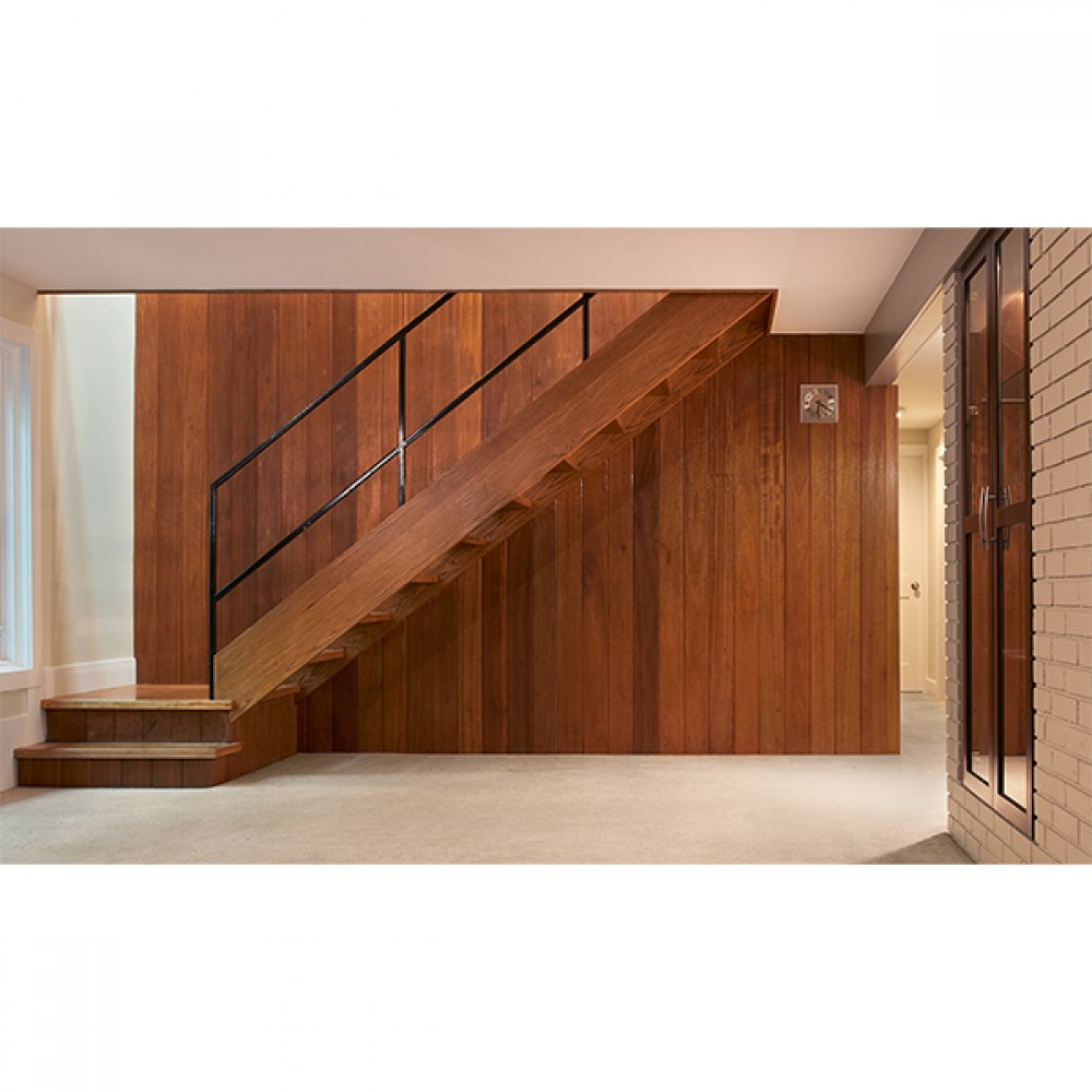Photo By CARNEMARK Design + Build. Whole House Remodel - Potomac, MD