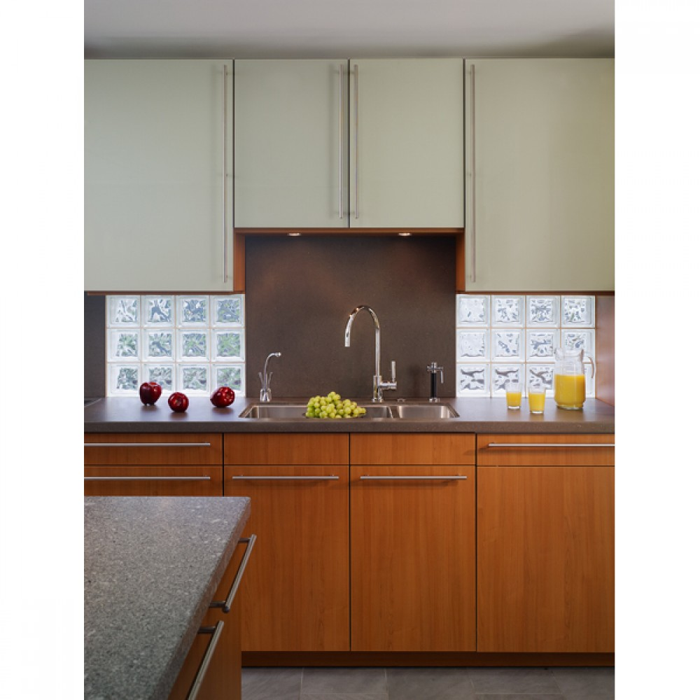 Photo By CARNEMARK Design + Build. Today's Special - Kitchen Remodel