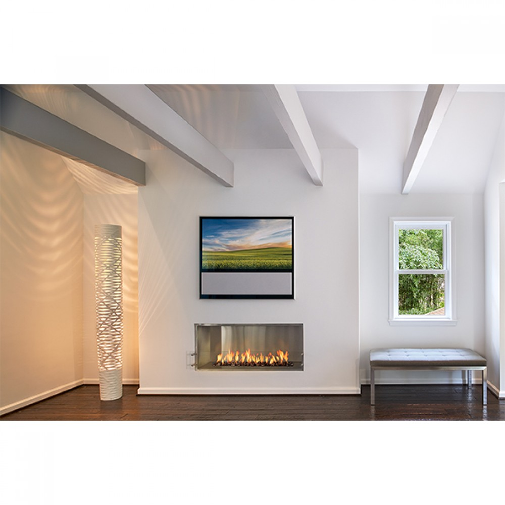 Photo By CARNEMARK Design + Build. Master Suite Remodel - McLean, VA