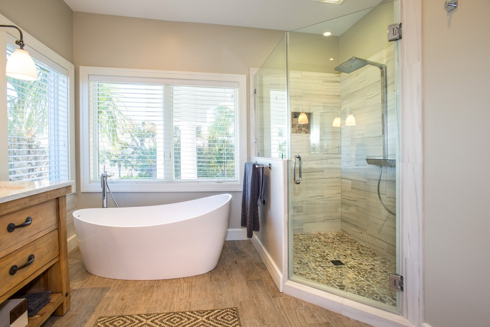 Photo By Classic Remodeling. Callahan Renovation