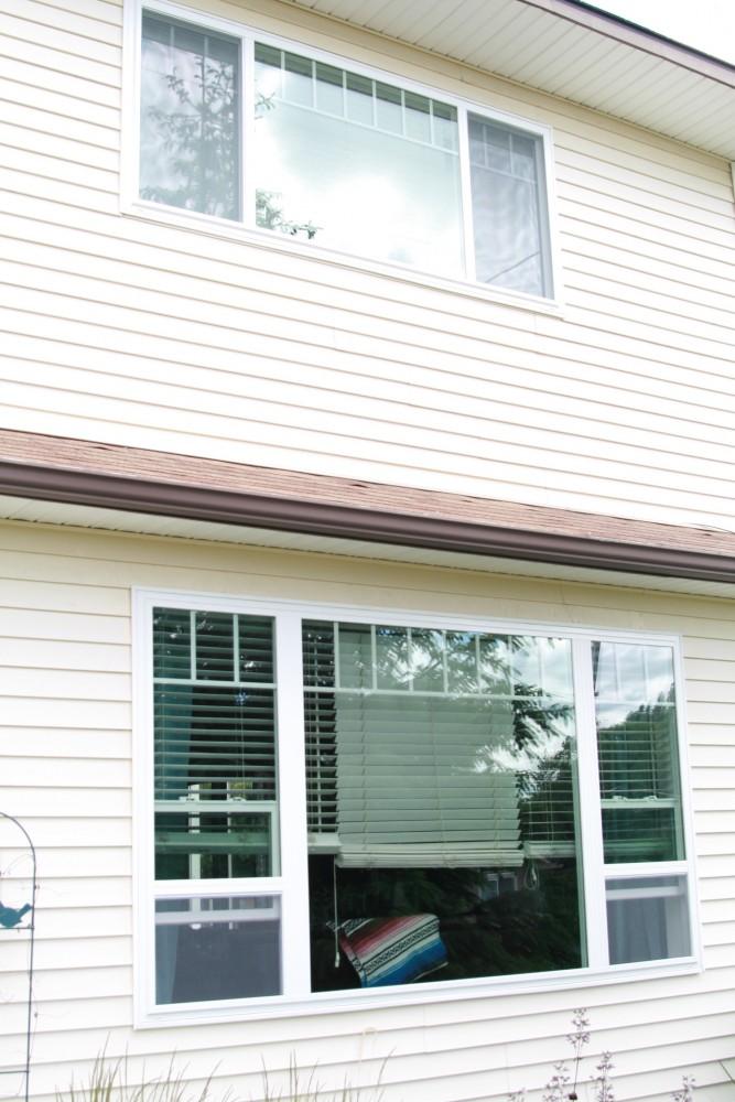 Photo By VPI Home Solutions. VPI Quality Widows