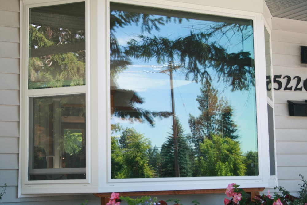Photo By VPI Home Solutions. Window Projects