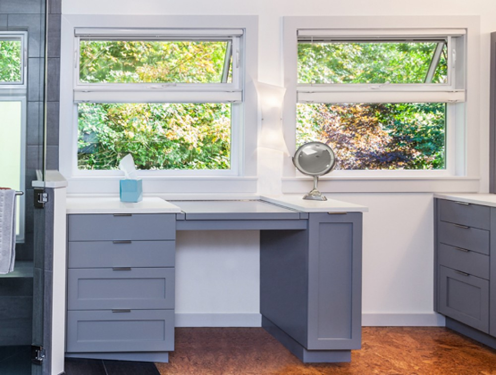 Photo By Remodel USA Torrance CA. Anlin Windows, Sliding Doors, And Swinging Doors
