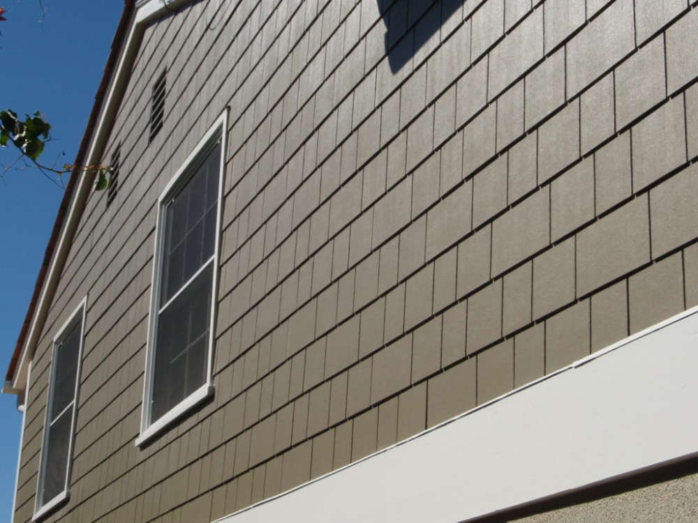Photo By Remodel USA Torrance CA. Life Paint Exterior Coating