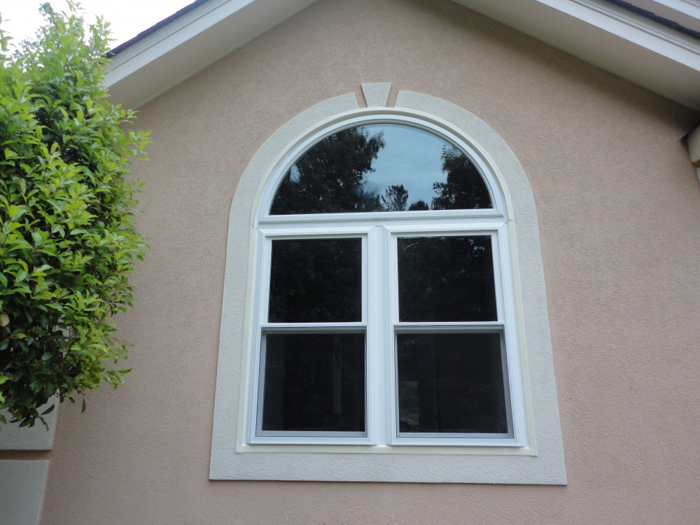 Photo By Pinnacle Window & Siding Co. Pinnacle Window & Siding Co Projects
