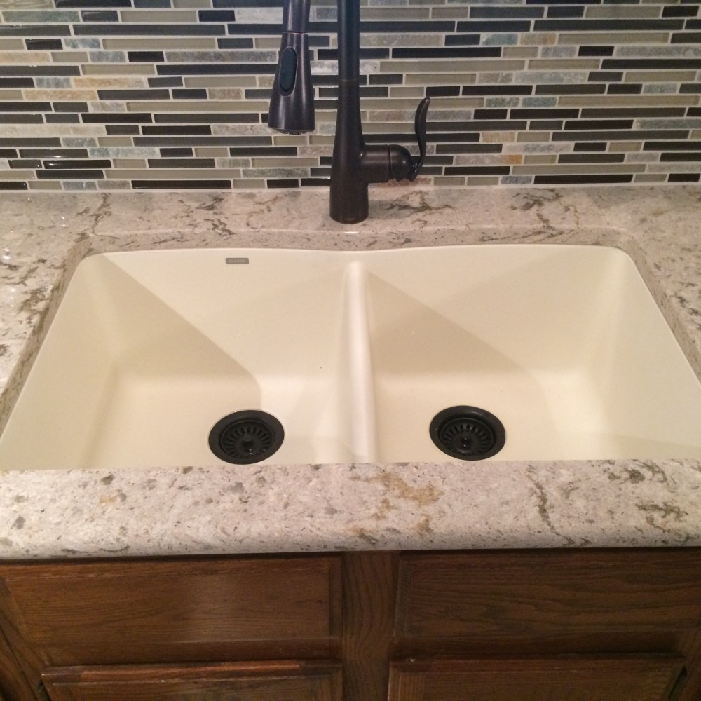 Photo By Home Building Solutions LLC. Kitchen Remodel