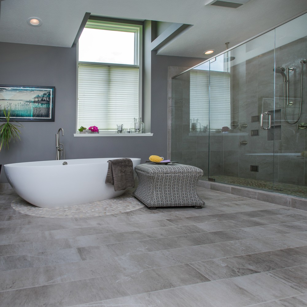 bathroom remodeling lansing mi small and standard size baths home remodeling contractors home improvement ortwein remodel - Bathroom Remodel Lansing Mi