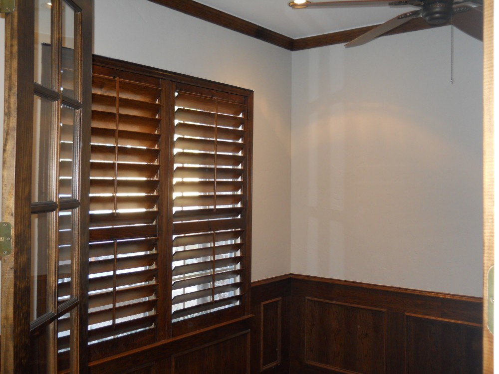 Photo By Fresh Coat Painters Of Denton. Interior Painting