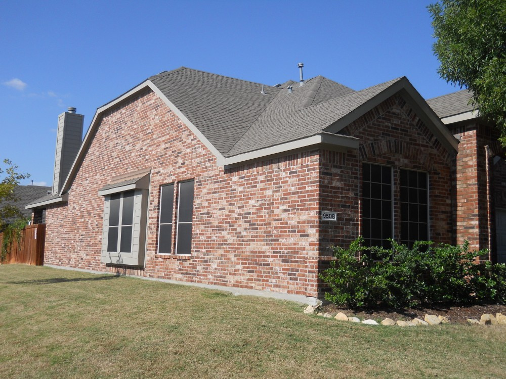 Photo By Fresh Coat Painters Of Denton. Exterior Painting