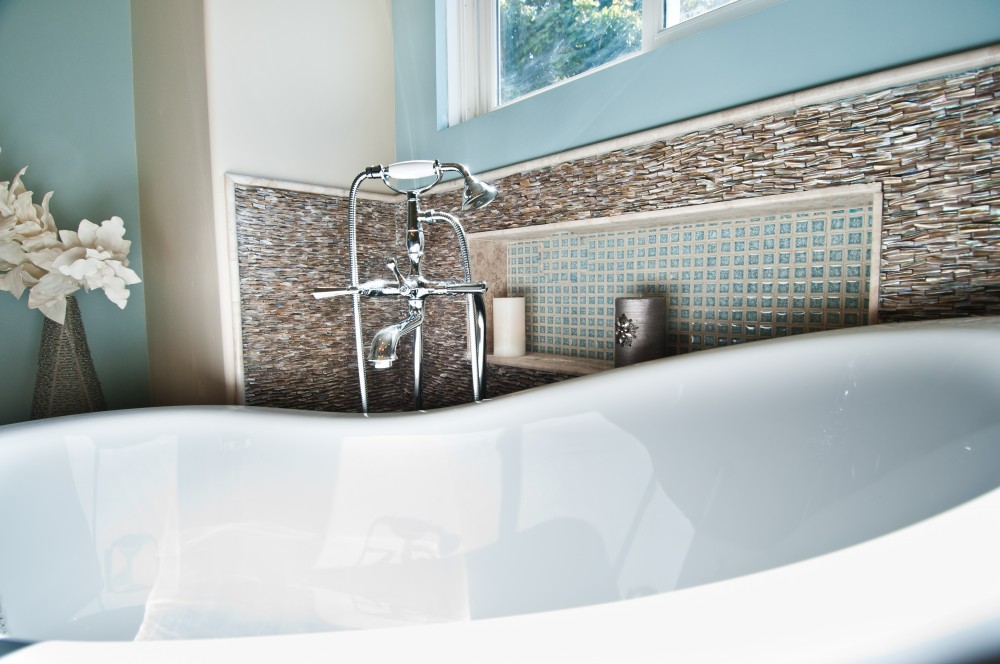Photo By Kaminskiy Design And Remodeling.