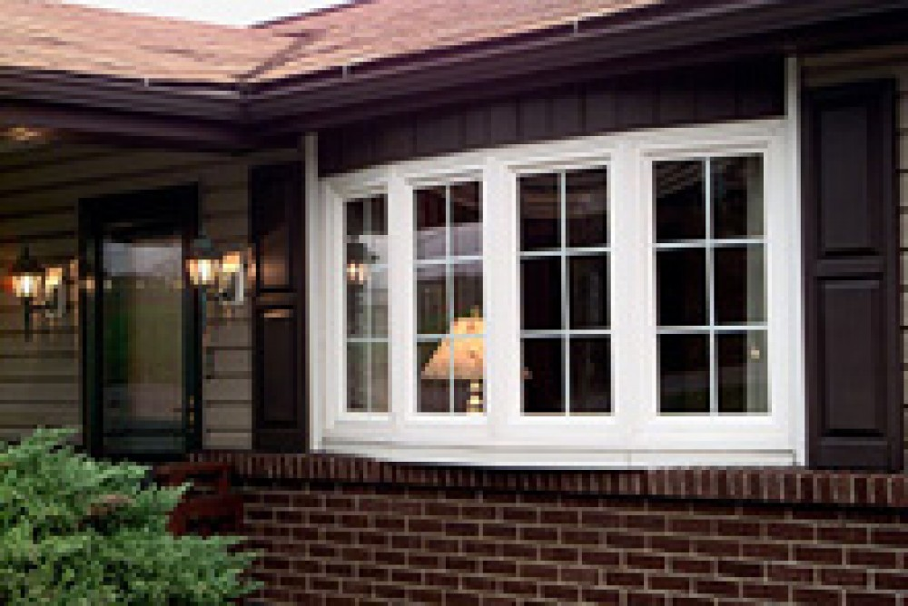 Photo By Ultimate Gutter Guard By Southern. Ultimate Gutter Guard Window Images