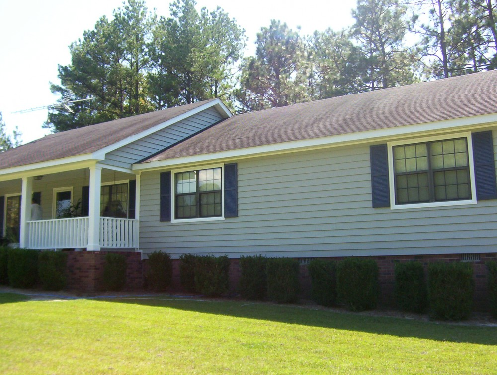 Ultimate Gutter Guard By Southern Of Roswell Ga Reviews