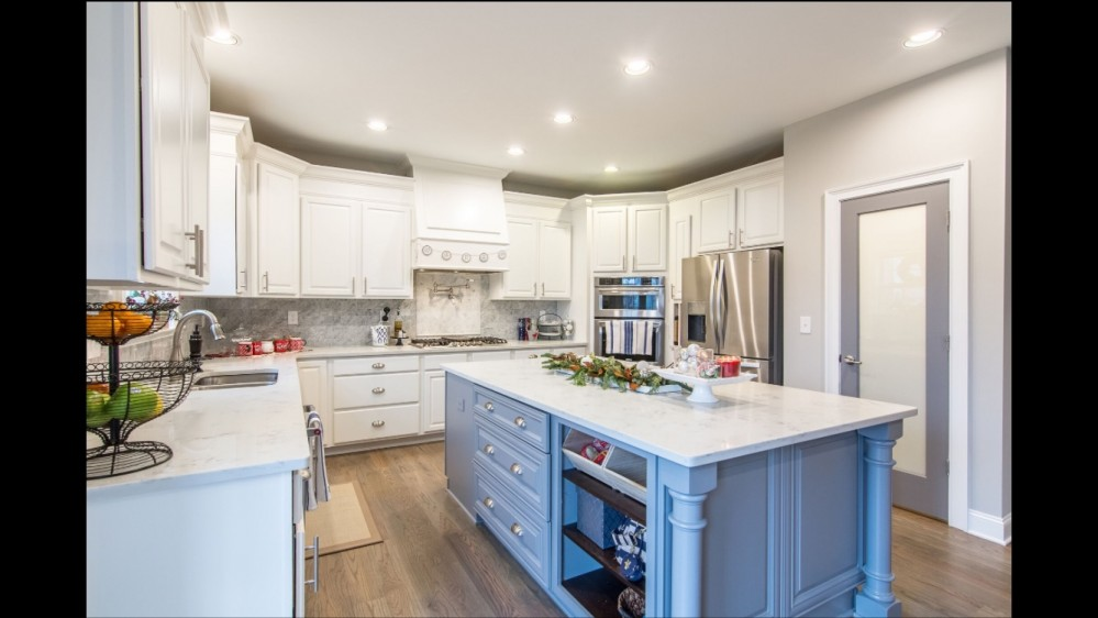 Photo By ProPainting And Remodeling, LLC.