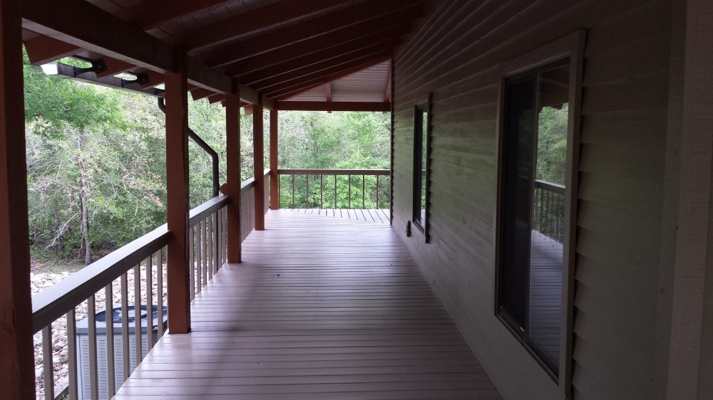 Photo By Stearns Design Build. Exterior