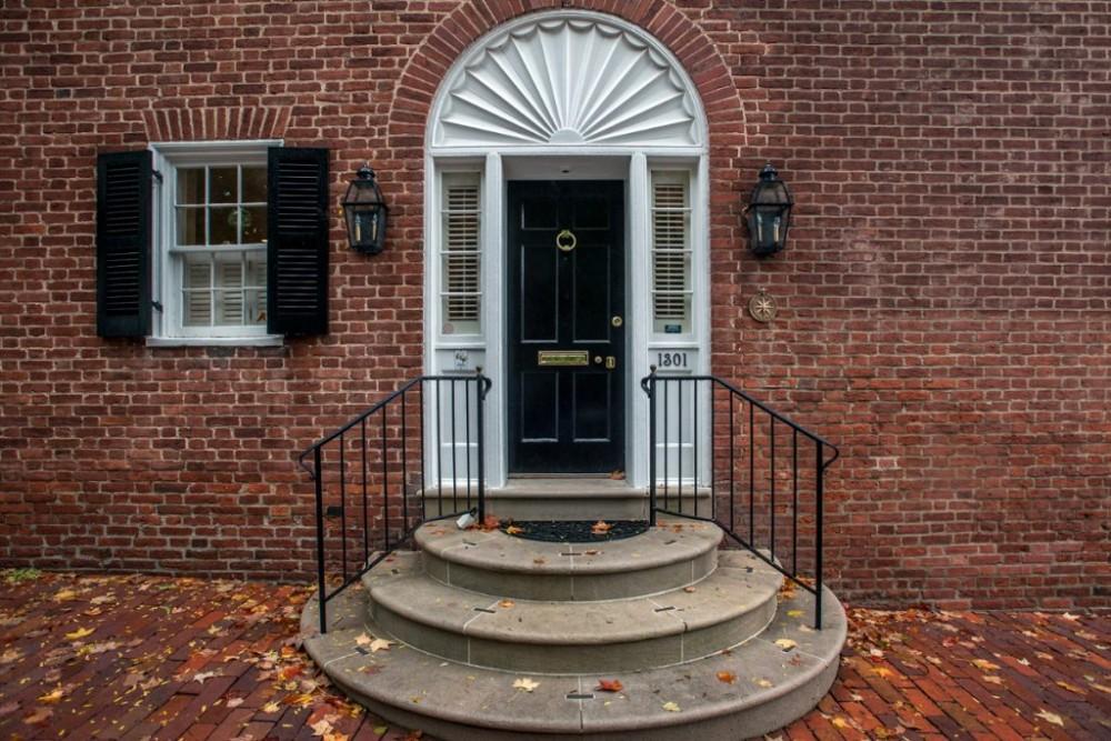 Photo By Carlsen Design & Construction. Exterior
