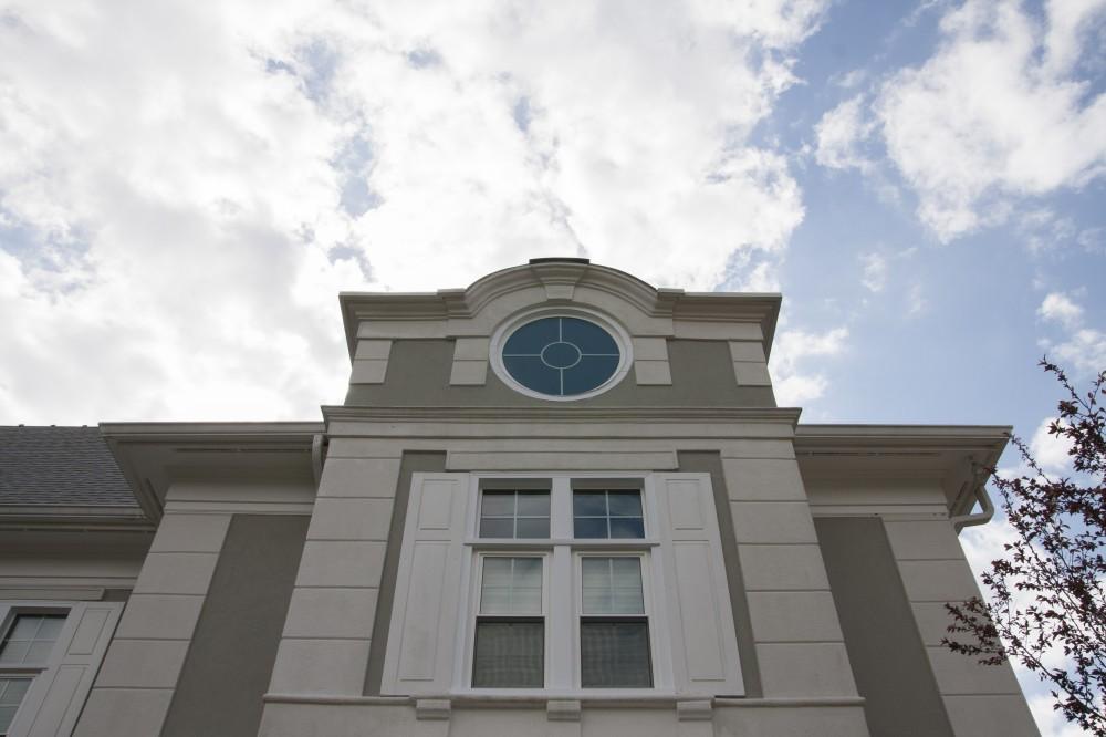 Photo By Hullco. Hullco Exteriors Windows