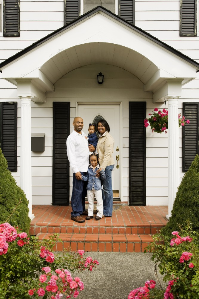 Photo By System Home Improvement Products. System Home Improvement Products
