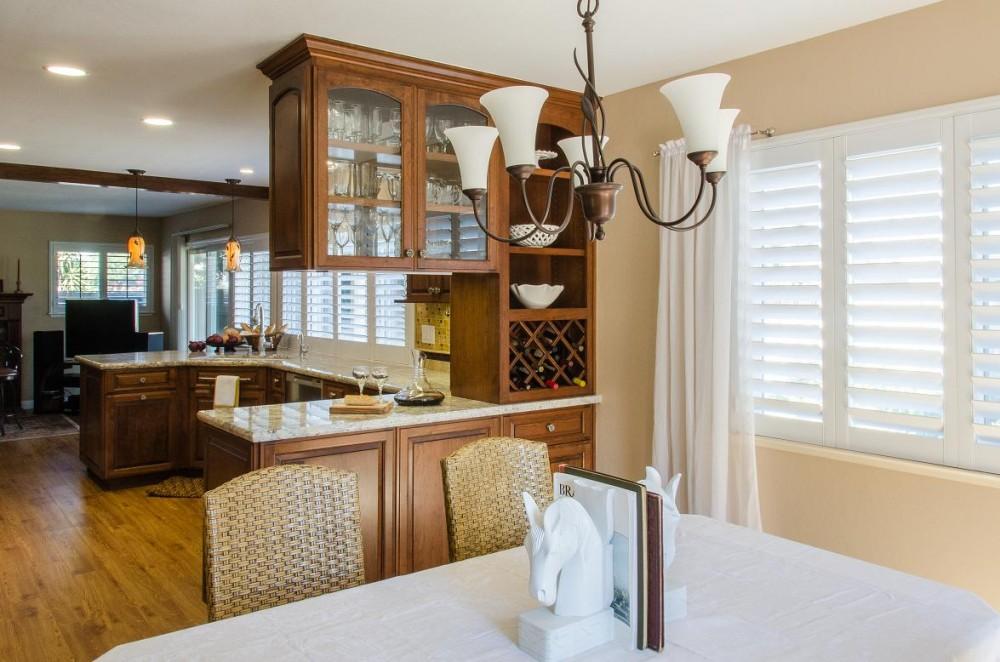 Photo By Case Design/Remodeling Of San Jose. San Jose Kitchen Remodel