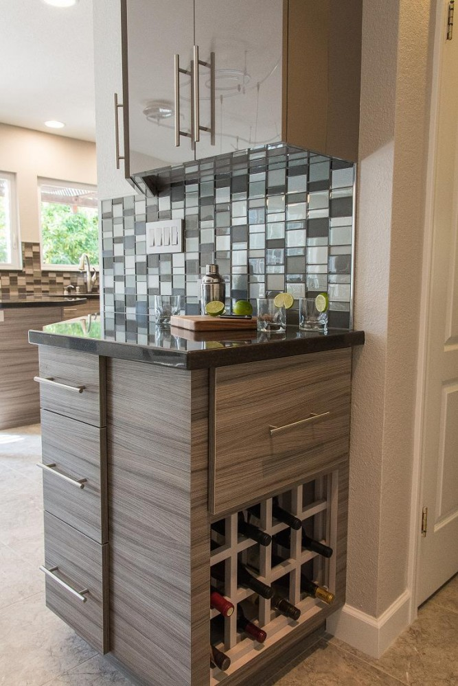 Photo By Case Design/Remodeling Of San Jose. Sunnyvale Kitchen Remodel