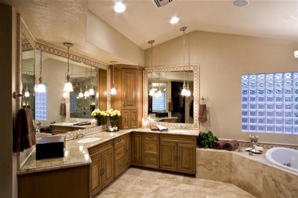 Photo By Legacy Design Build Remodeling. Scottsdale Award Winner