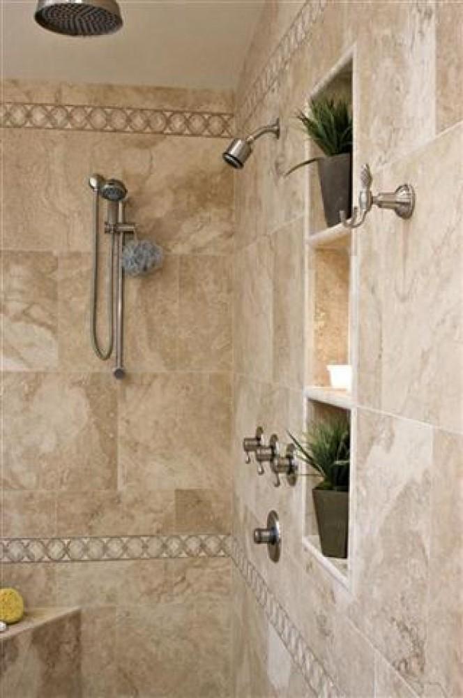 Photo By Legacy Design Build Remodeling. Scottsdale Award Winner
