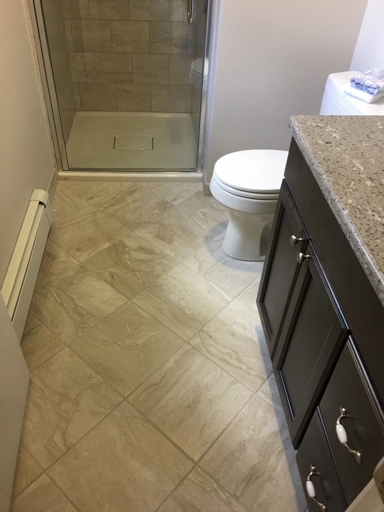 Photo By Home Building Solutions LLC. Uploaded From GQ IPhone App