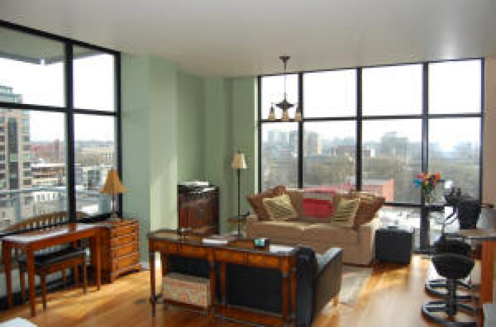 Photo By Fresh Coat Painters Of Fishers. Carter Livingroom