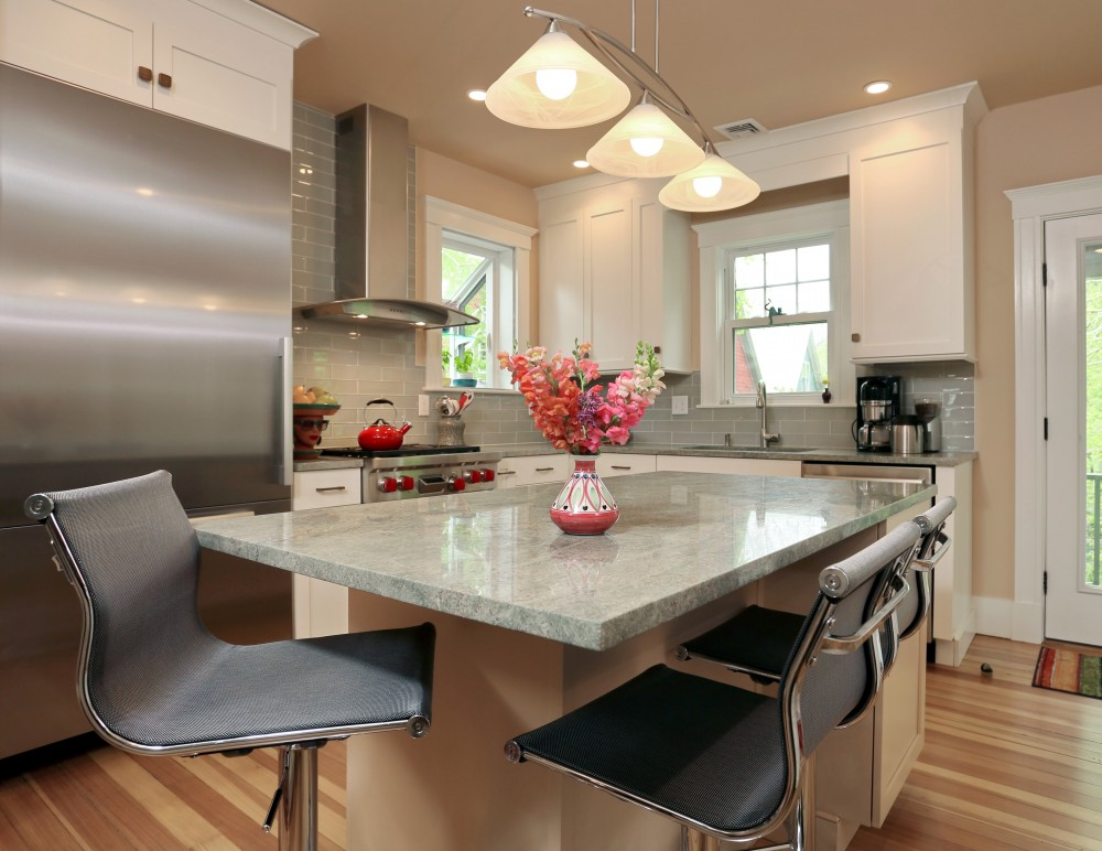 Photo By New England Design & Construction. Kitchen, Bathroom, Master Bathroom, And Misc Upgrades