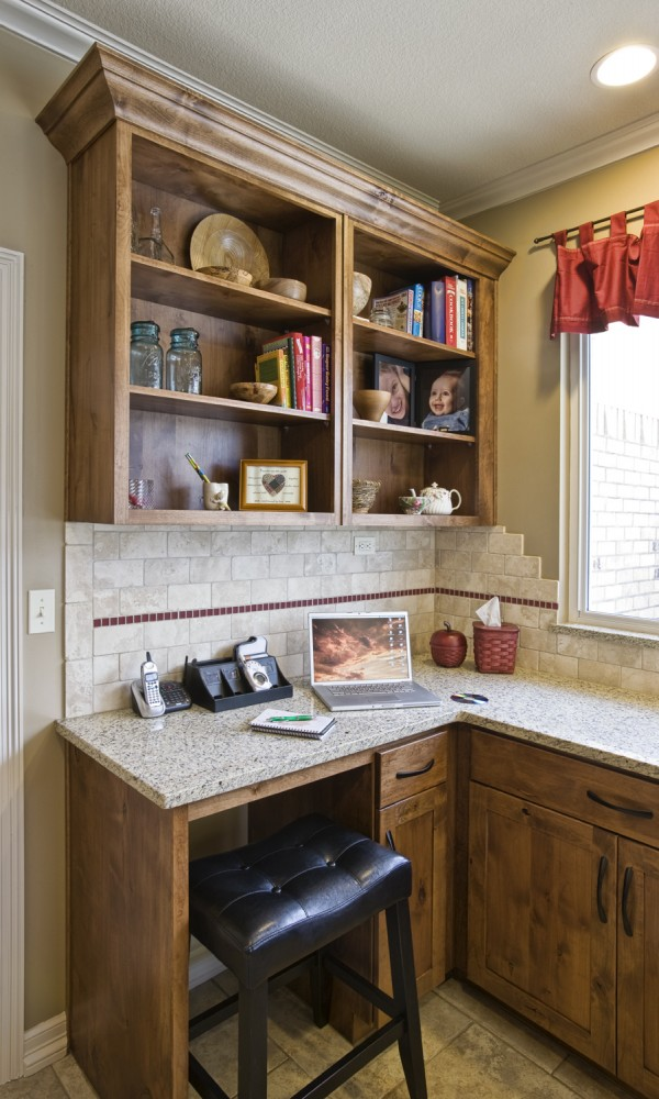 Photo By Signature Home Services. Kitchen Renovation In Coppell