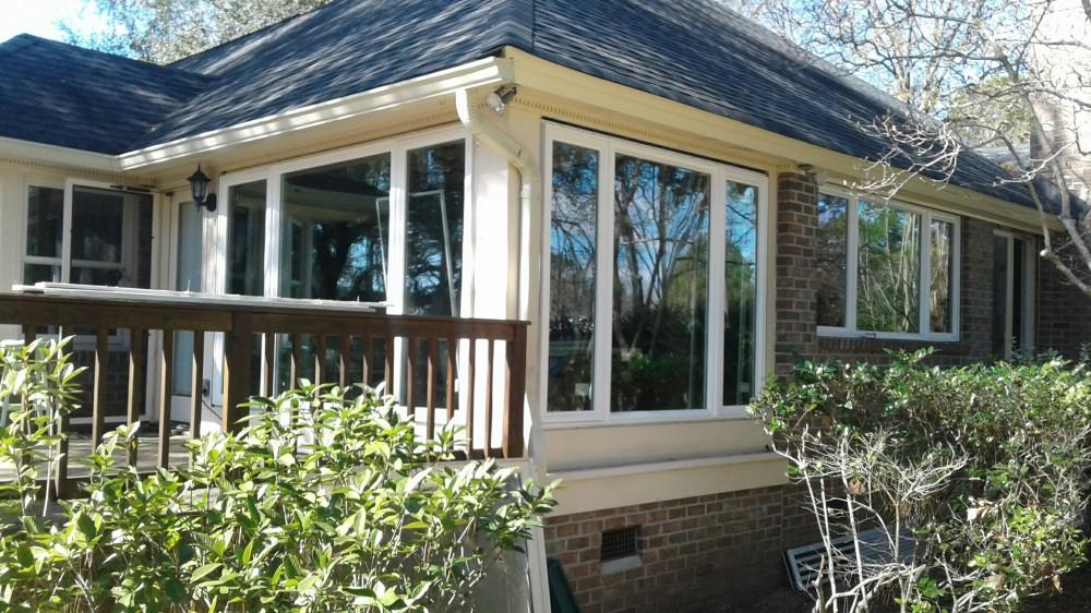 Photo By Real Estate Repairs. Repairs