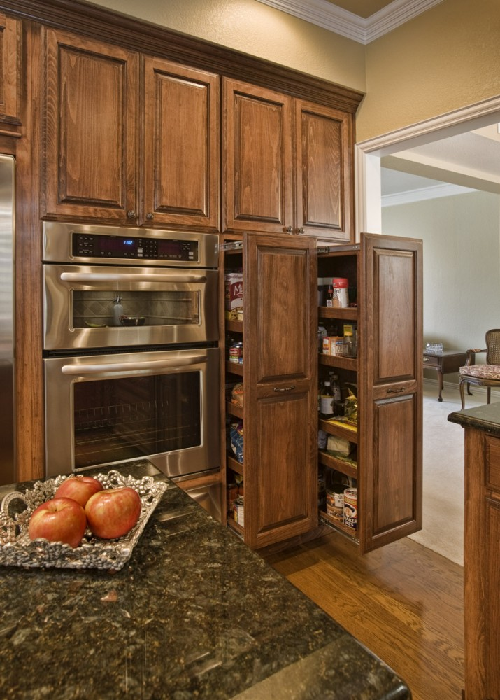 Photo By Signature Home Services. Kitchen Renovation In Grapevine