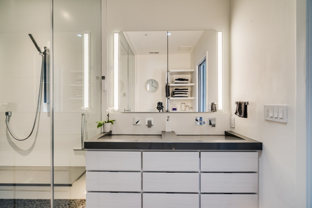 Photo By Landis Architects/Builders.