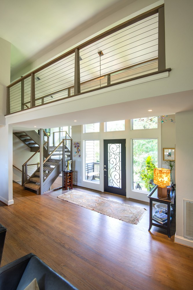 Photo By Classic Remodeling. Young Renovation