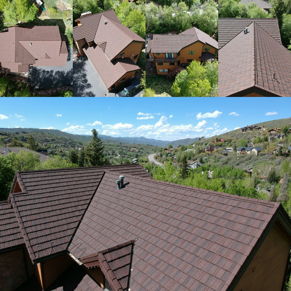 Photo By Lastime Exteriors Of Salt Lake City.