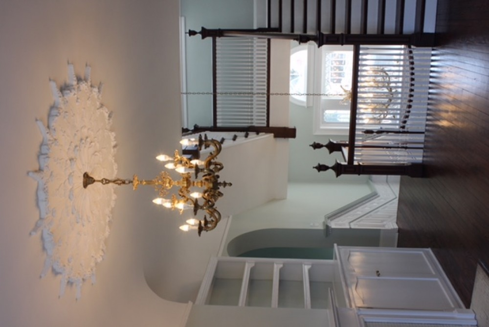 Photo By B&G Home Improvements. Ceilings And Floors
