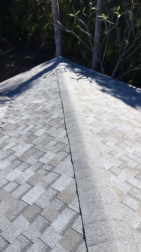 Photo By Kaiser Siding & Roofing LLC. 2817 Southwest 45th Street Cape Coral, FL