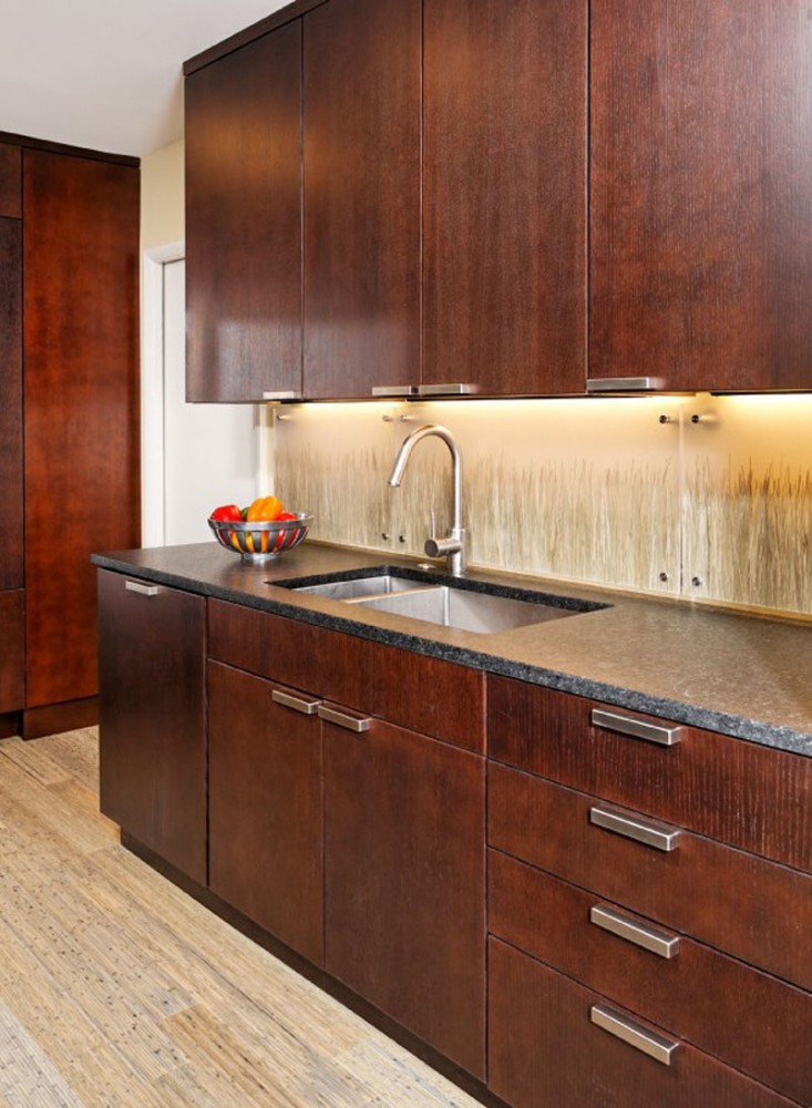 Photo By Landis Architects/Builders. Kitchen And Bath Renovation