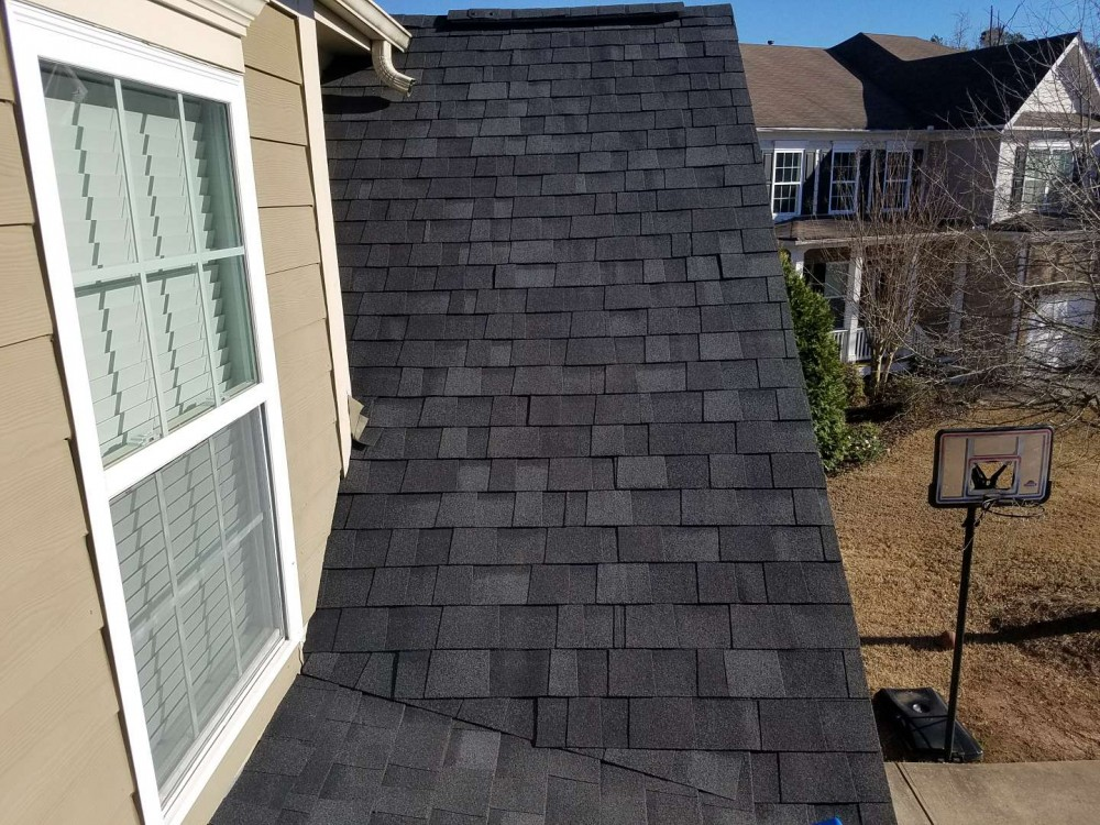 Photo By Kaiser Siding & Roofing LLC.