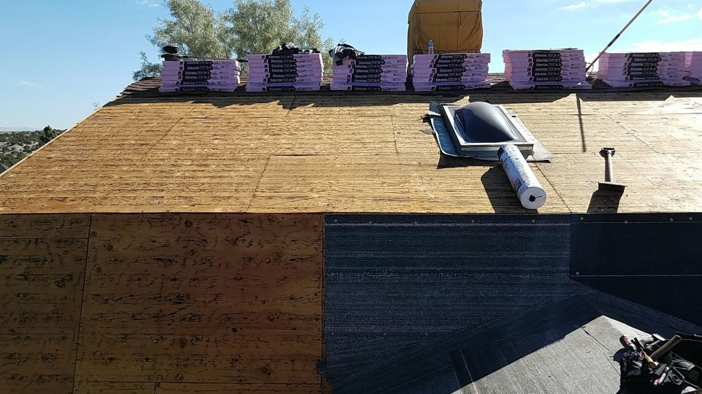 Photo By Rainguard Roofing.