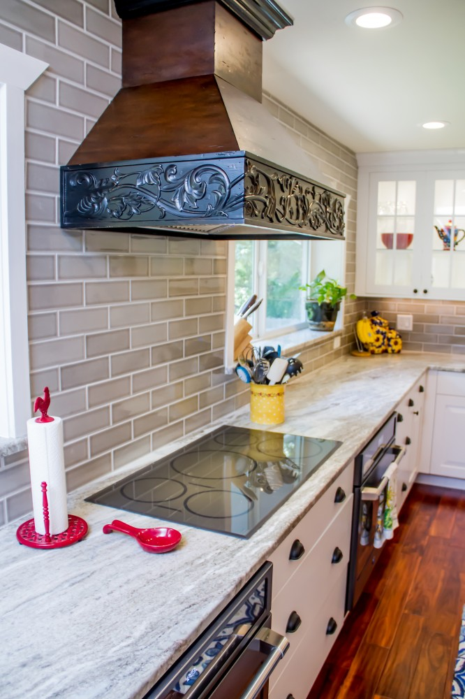 Photo By Bell Home Solutions. Palmer