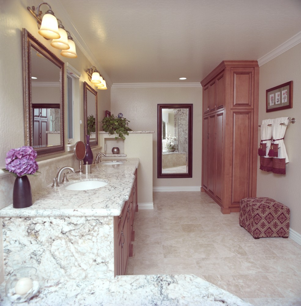 Photo By Case Design/Remodeling Of San Jose. San Jose Residential Addition Remodel