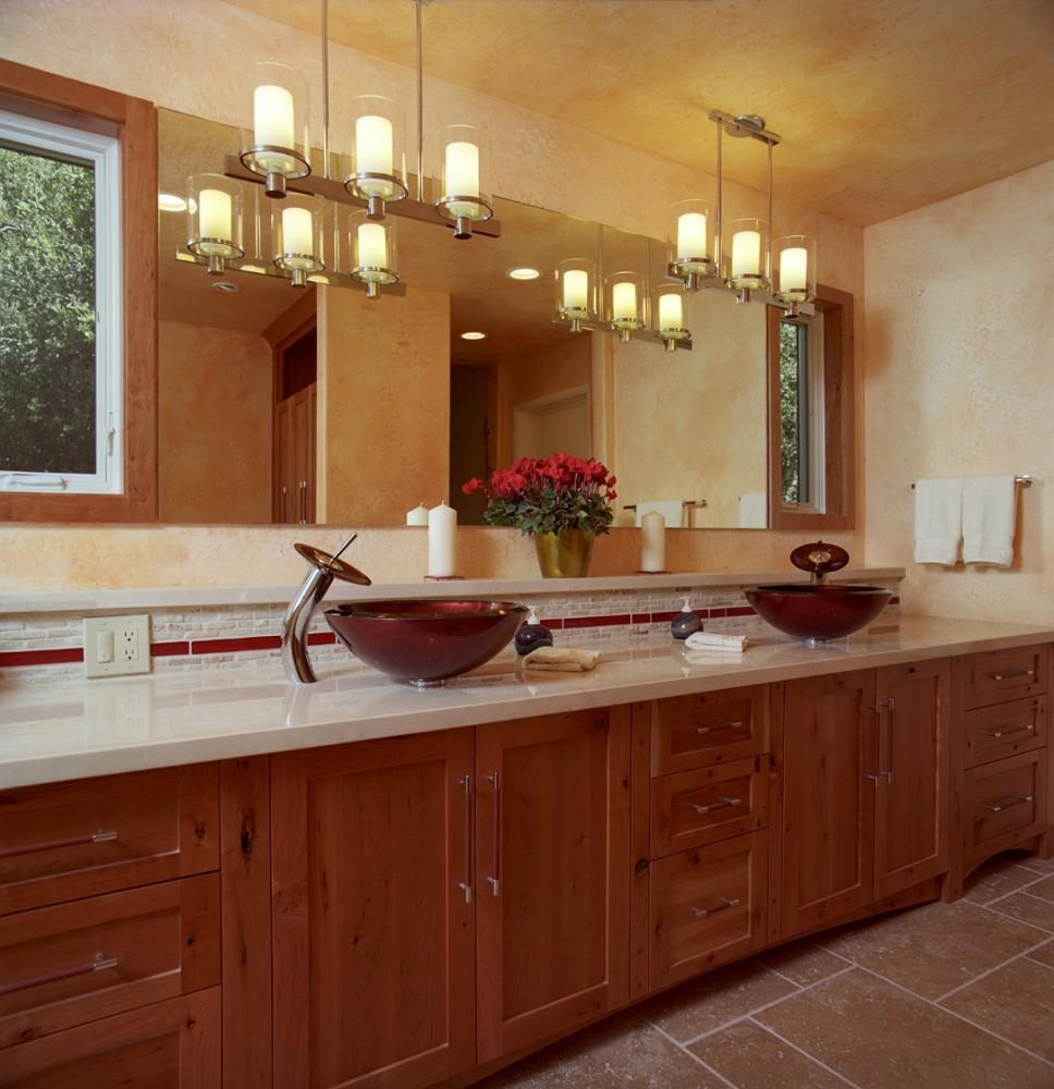Photo By Case Design/Remodeling Of San Jose. Los Gatos Bathroom Remodel