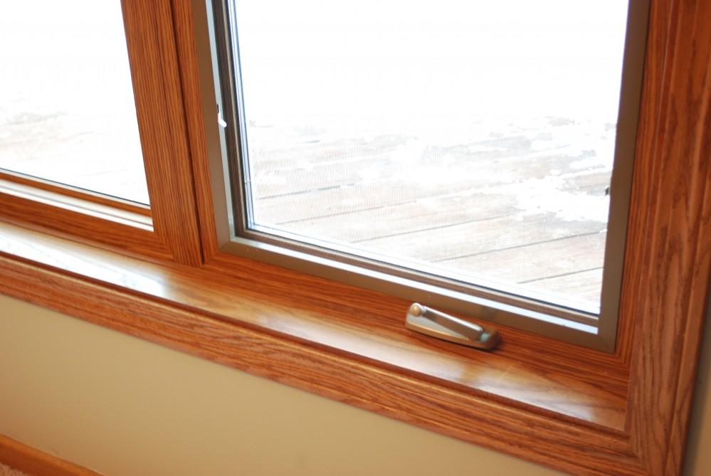 Photo By Wellington Home Improvements. Wellington Windows