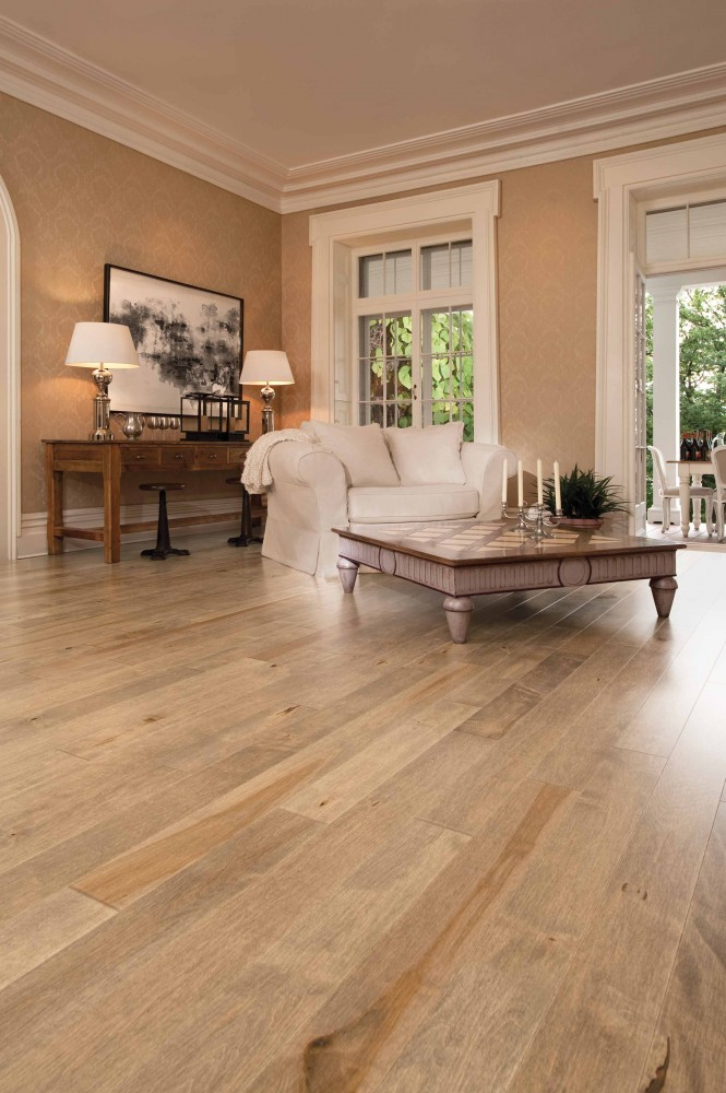 Photo By Ability Wood Flooring. Rooms Scenes