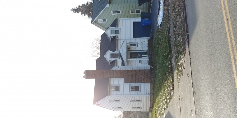 Photo By Roofing Rochester NY.