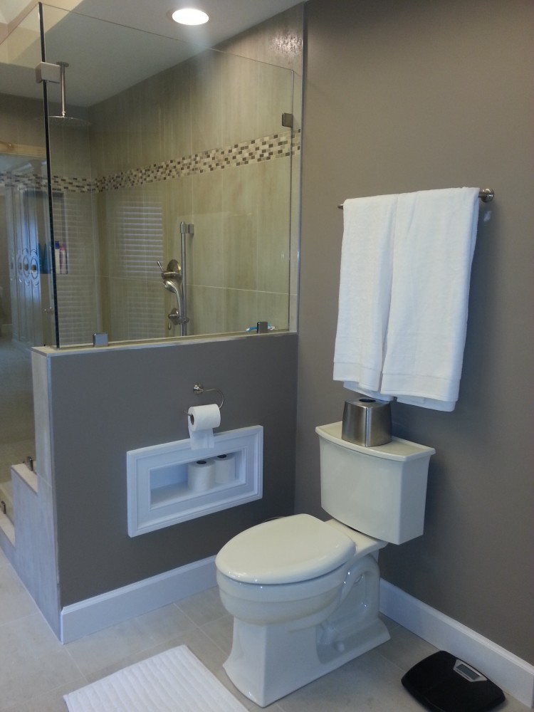 Photo By Bayshore Remodeling. Different Projects