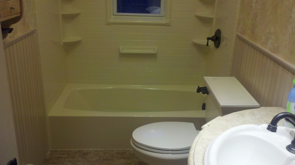 Photo By Bath Planet Long Island. Replacement Tub Photo Gallery