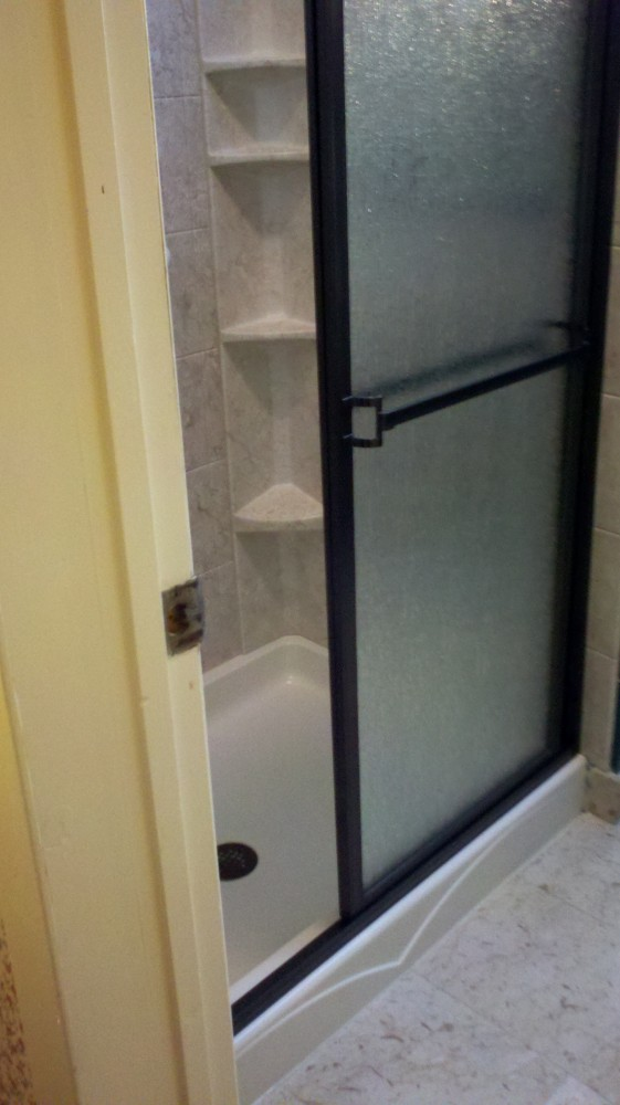 Photo By Bath Planet Long Island. Replacement Shower Photo Gallery